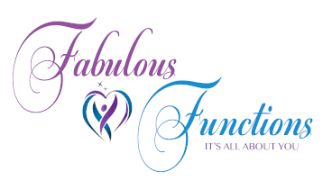 Fabolous Functions