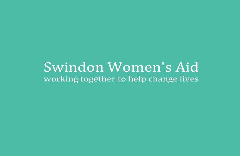 Swindon Women's Aid