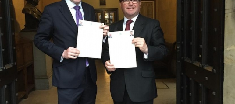 Rt Hon Robert Buckland QC MP